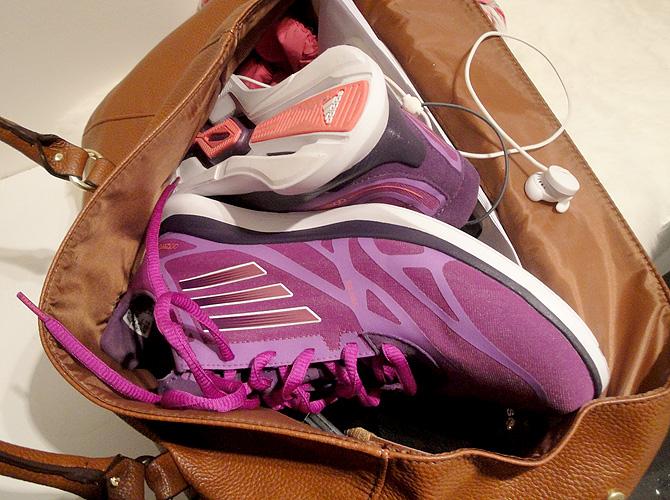Adidas adizero Supreme