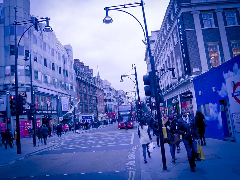 London 4 copy