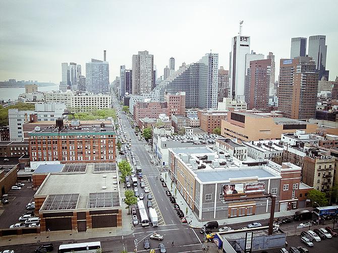 NYC 73