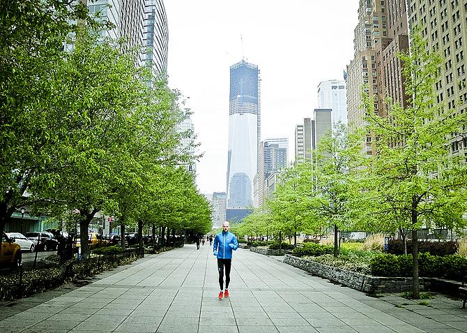 NYC 84