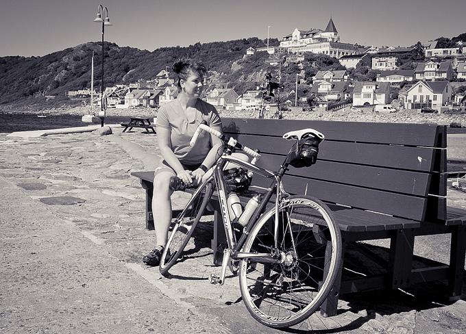 cykling 1