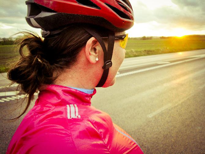 cykling 2
