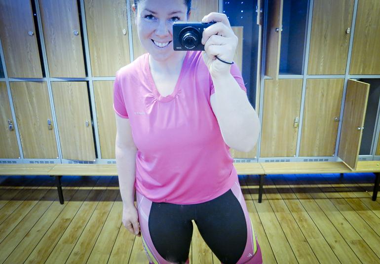 nordic wellness stockholm