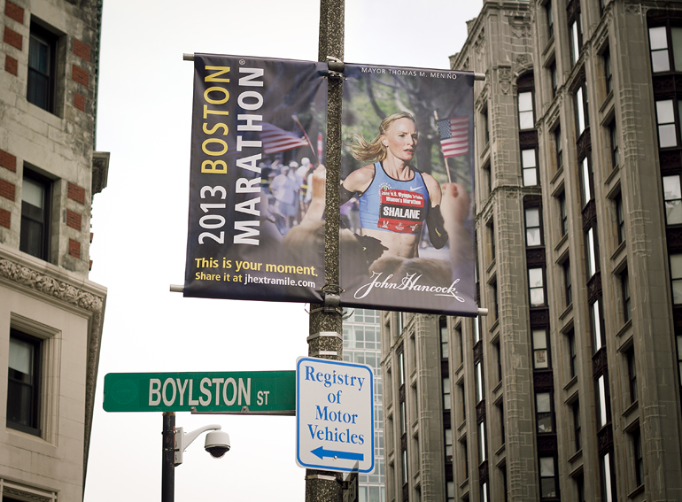 boston marathon shalane