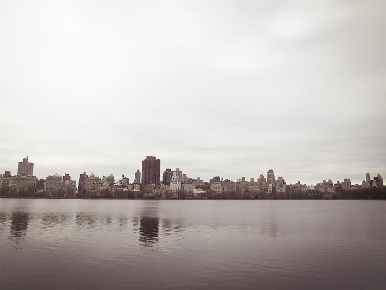 new york central park upper east copy