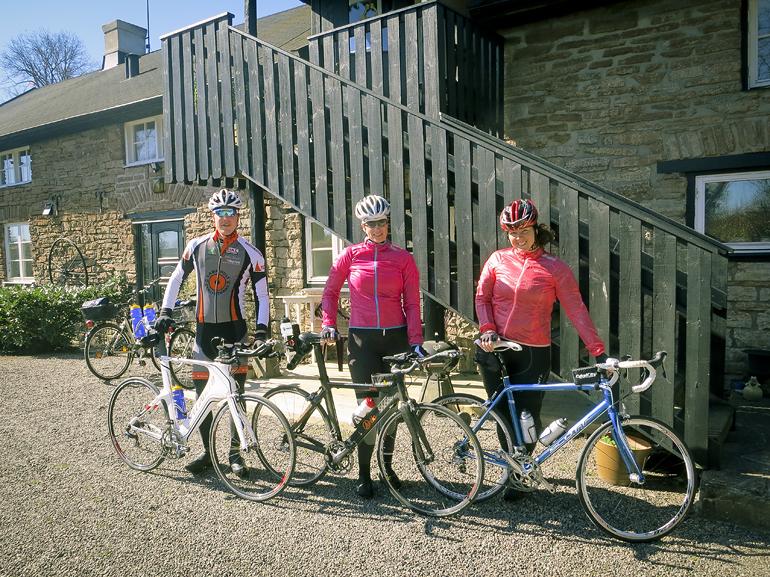 cykel 61 copy