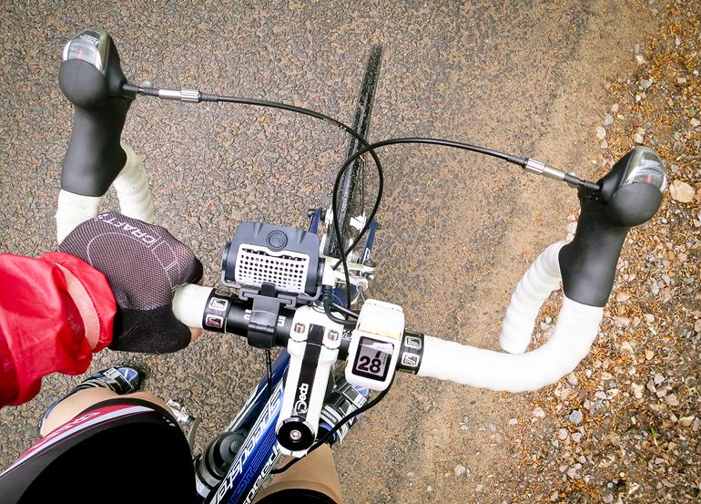 halmstad cykling klubb