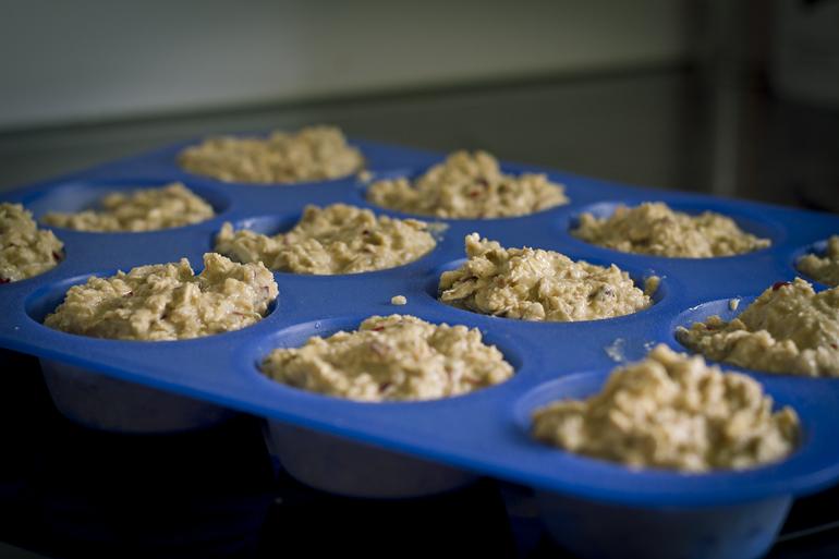 muffins utan gluten och laktos 4
