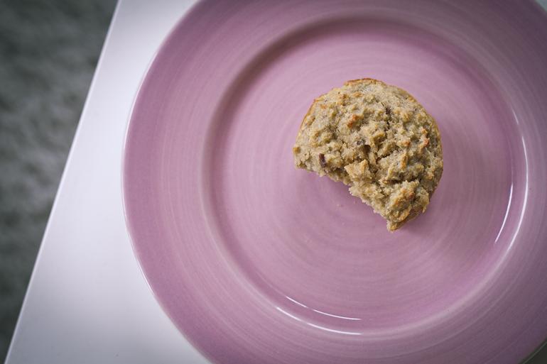 muffins utan gluten och laktos 7