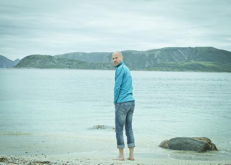 Tromsø 125 Sommarøy