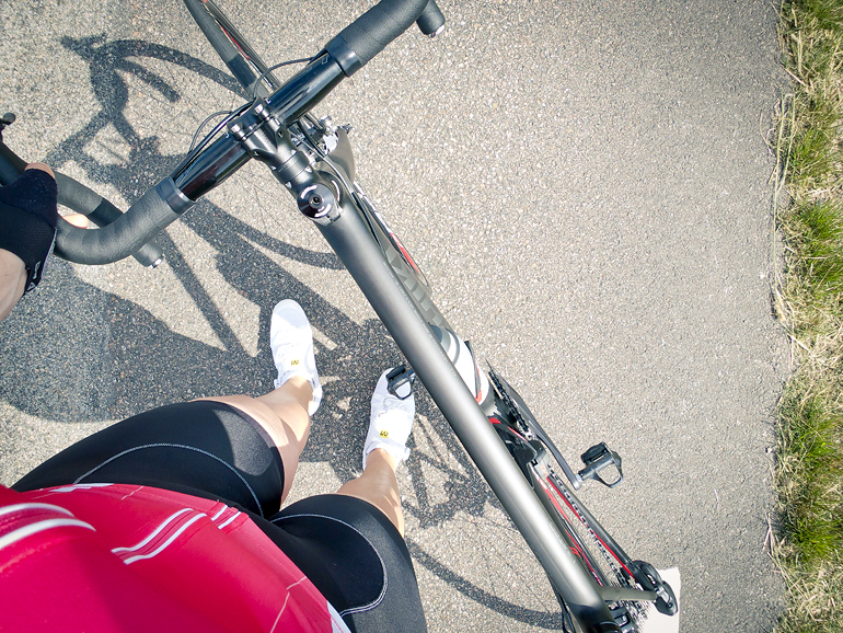 cykel halmstad 3 el diablo