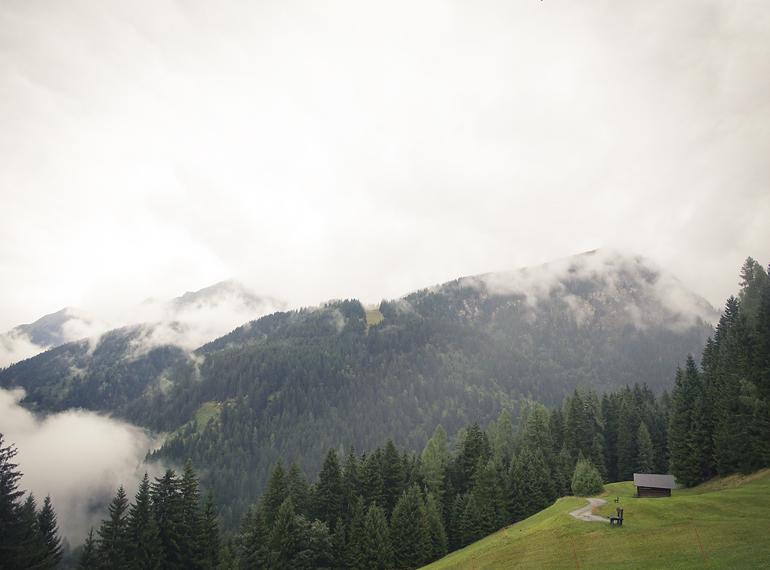 alperna trail 4 badgastein