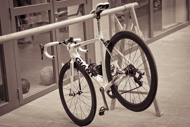 Playitas 331 bicycling