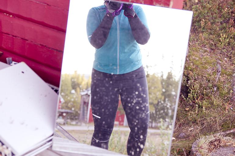 Sälen Ski Lodge Sara 100