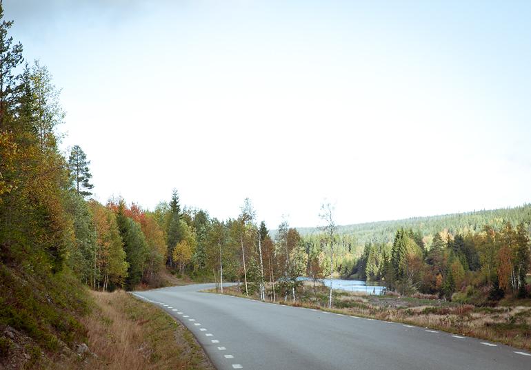 Sälen Transtrand 1