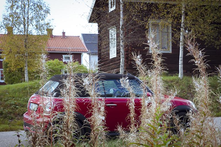 Sälen Transtrand 5