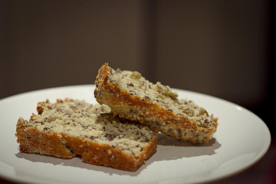 bröd utan gluten 4