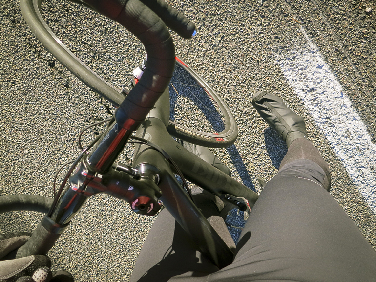 höst cykling 3