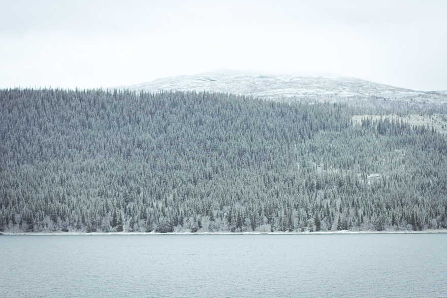 snö i åre 106