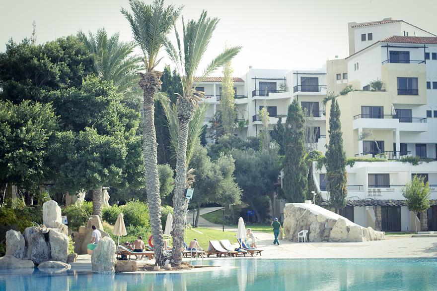 Cyprus coral beach resort 102