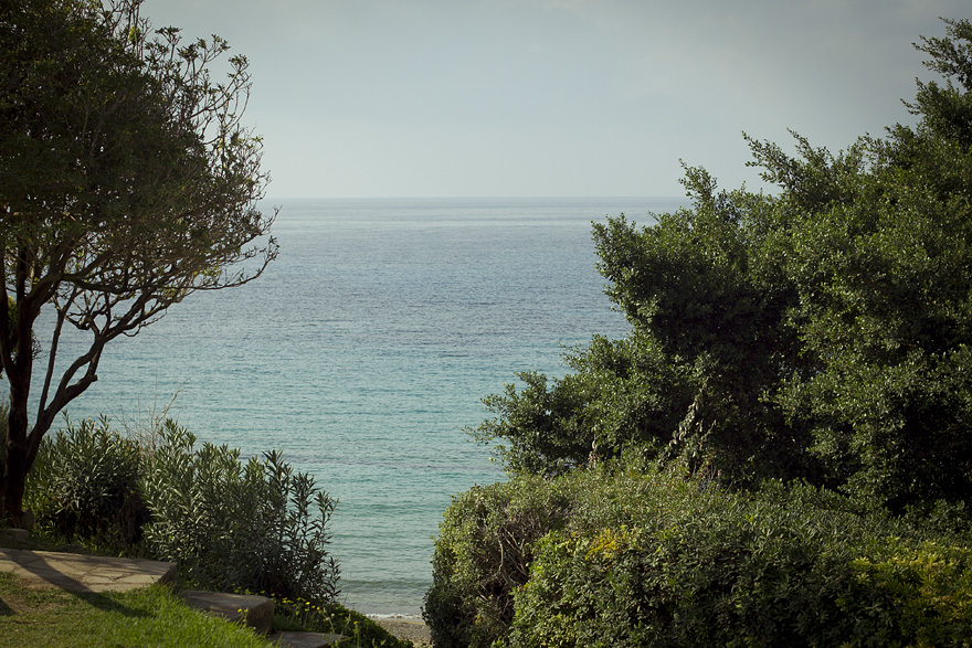Cyprus coral beach resort 108