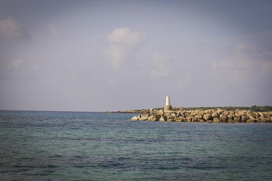 Cyprus coral beach resort 110
