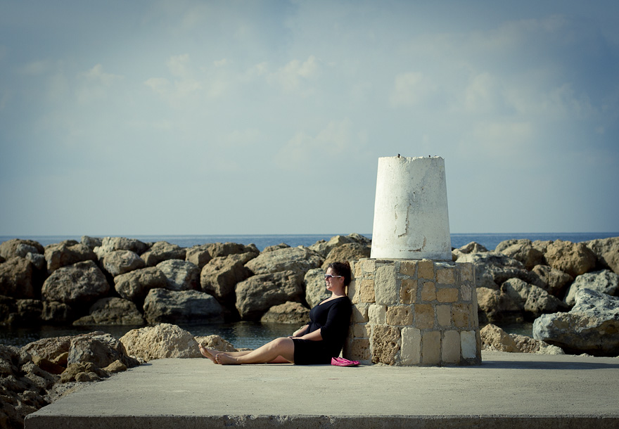 Cyprus coral beach resort 111 sara