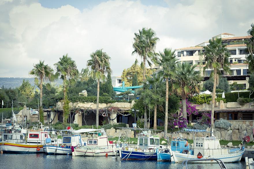 Cyprus coral beach resort 115