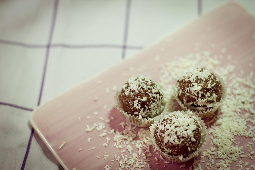 chokladbollar jul 2