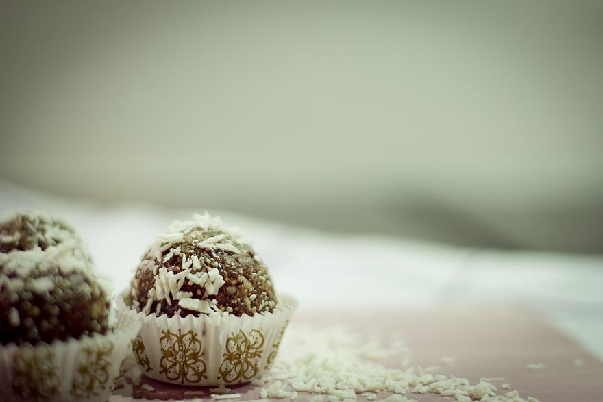 chokladbollar jul 4