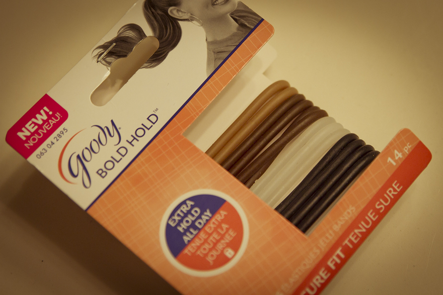 usa 718 rubber bands