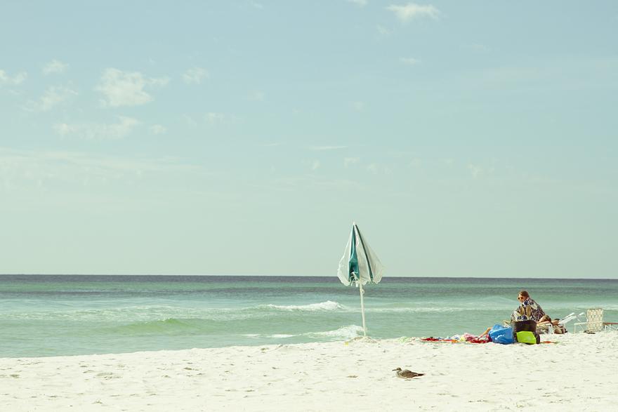 usa 901 panama city beach