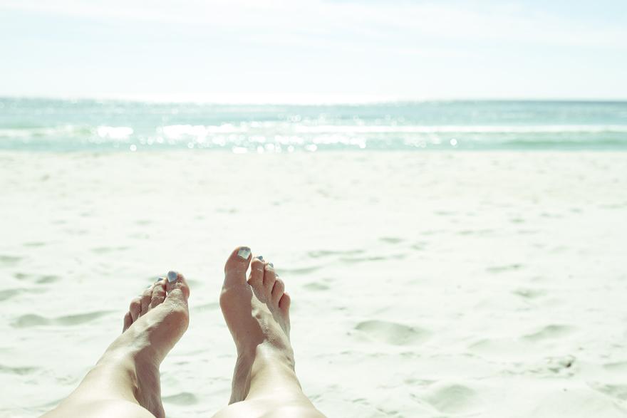 usa 903 panama city beach