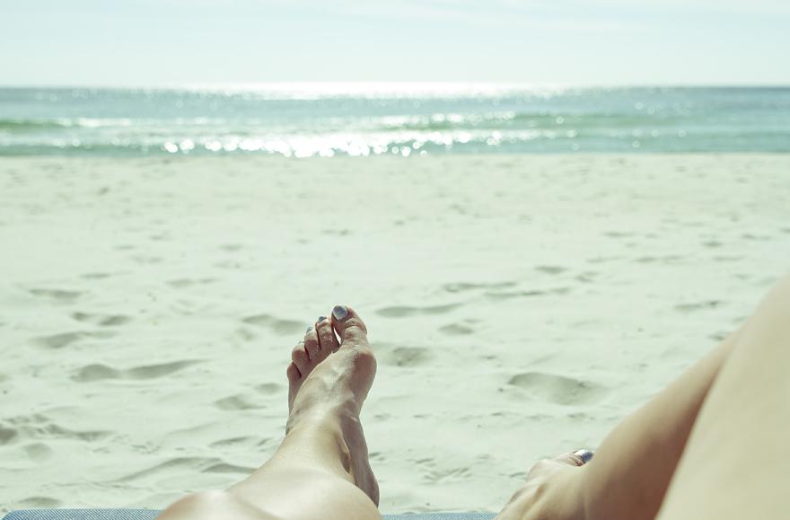 usa 904 panama city beach