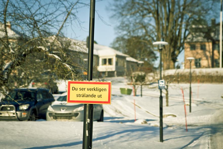 Såstaholm TRANINGSGLADJE.SE
