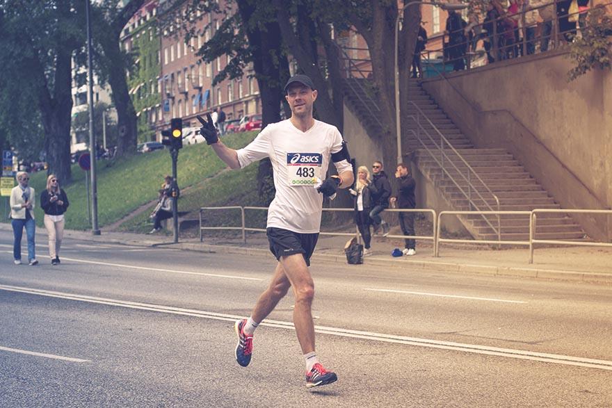 stockholm Marathon 204 bildet snabbafotter.se