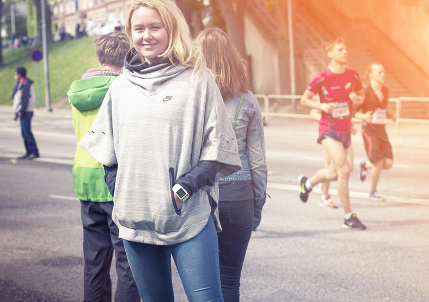 stockholm Marathon 204 bilder