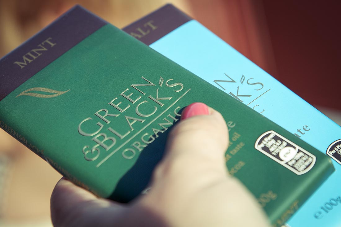 green and blacks chocolate - traningsgladje.se