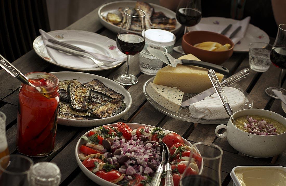 IMG_6778 hälsingland middag