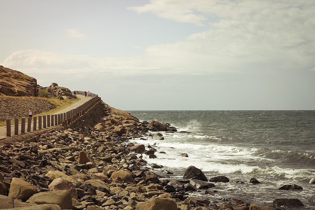 IMG_7238 varberg strandpromenad