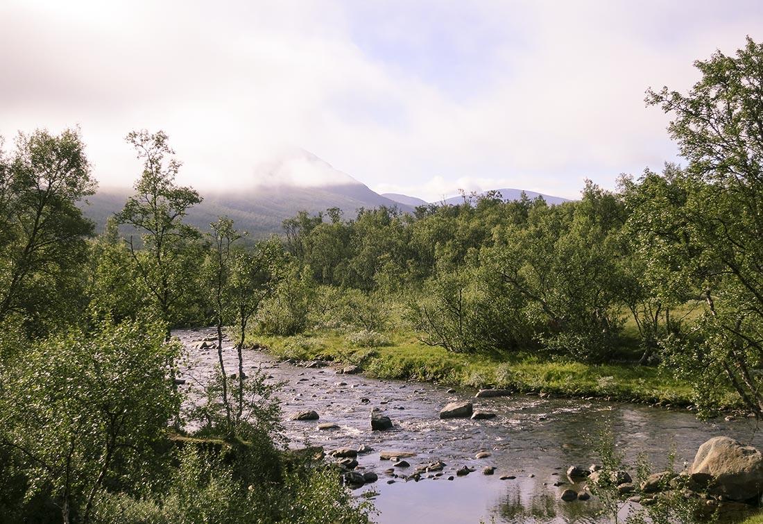 jämtlandstriangeln traningsgladje.se