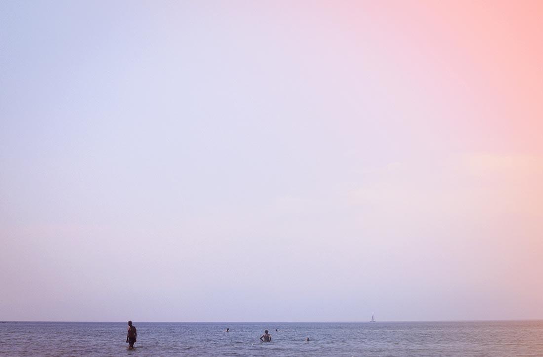 vilshärad strand traningsgladje.se