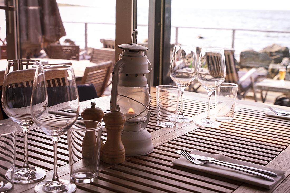 Restaurang Salt Tylösand traningsgladje.se