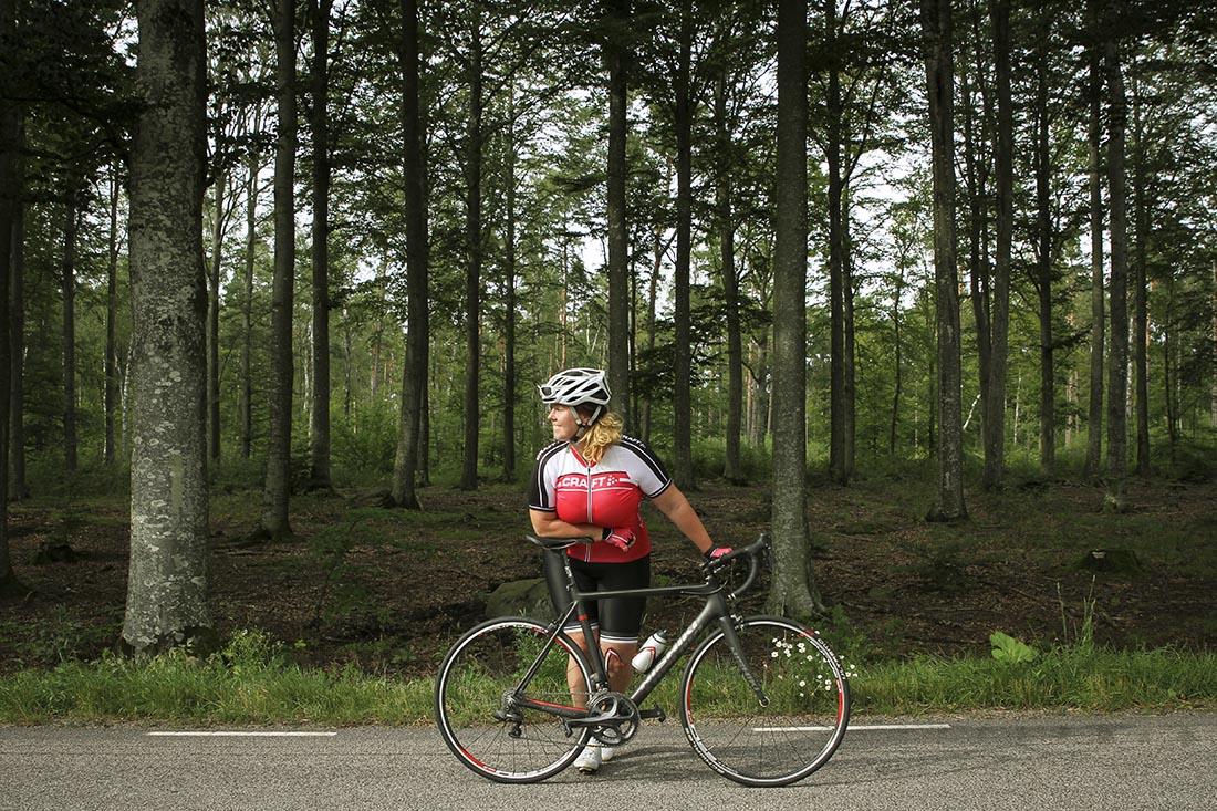 cykel craft sportswear traningsgladje.se