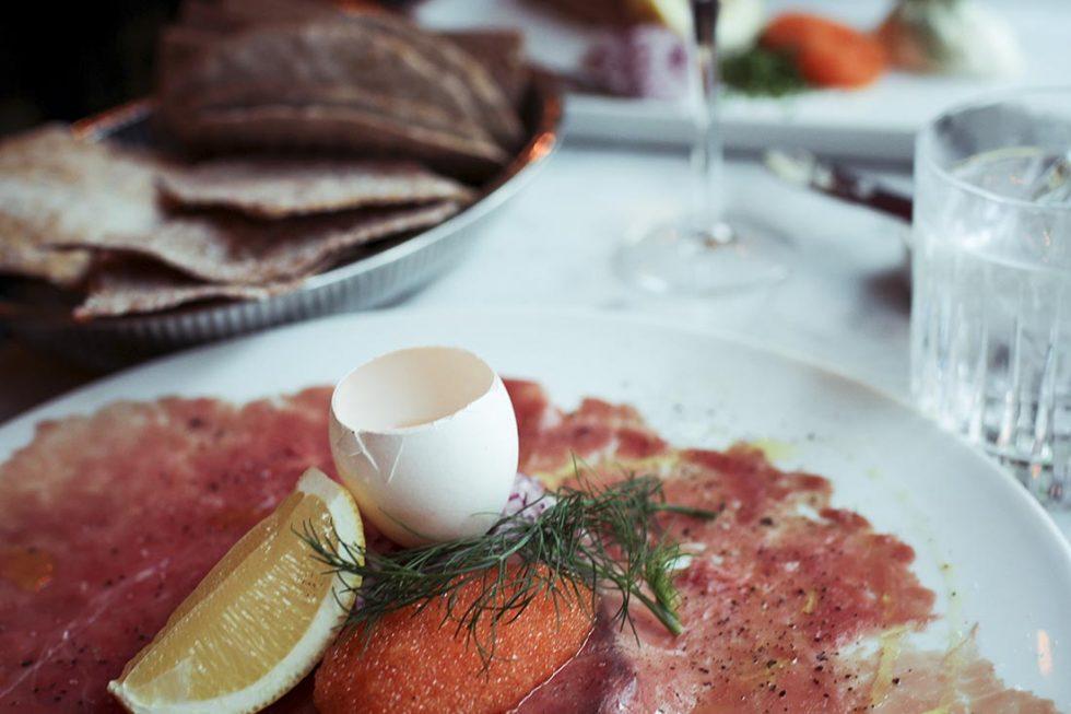 5 restaurangtips i Åre
