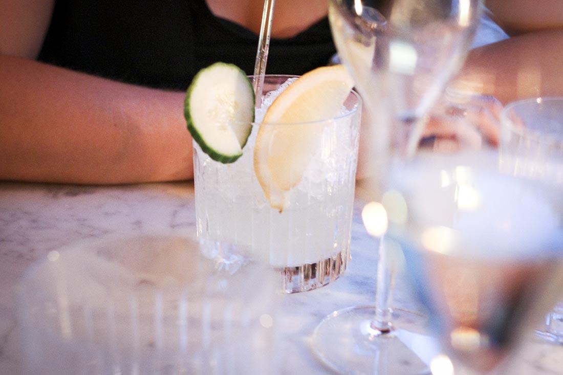 wersens bar