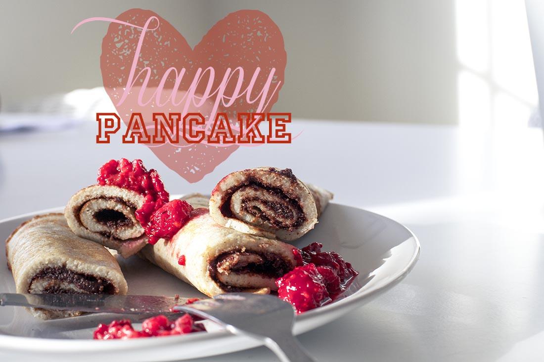 IMG_3155 friendly food pannkakor utan gluten header HAPPY PANCAKE