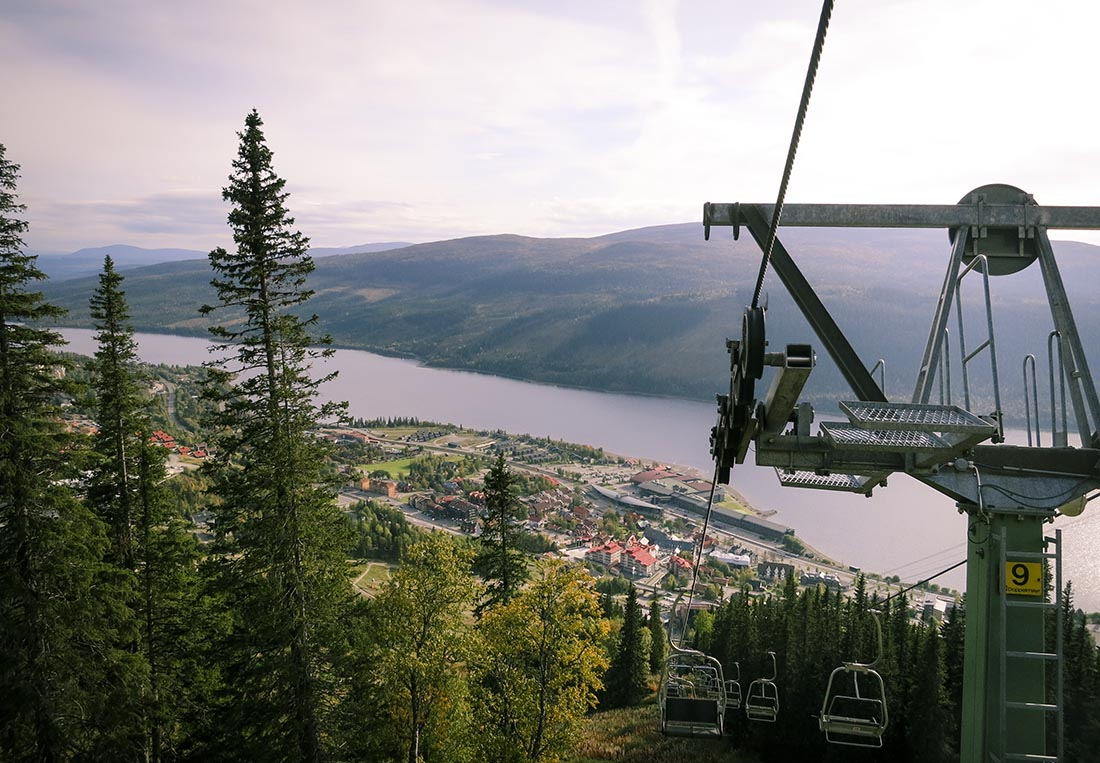 wc-liften åre