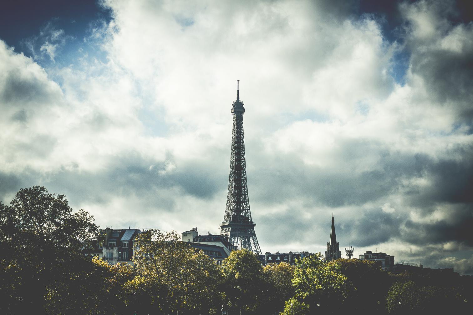 IMG_6971 paris