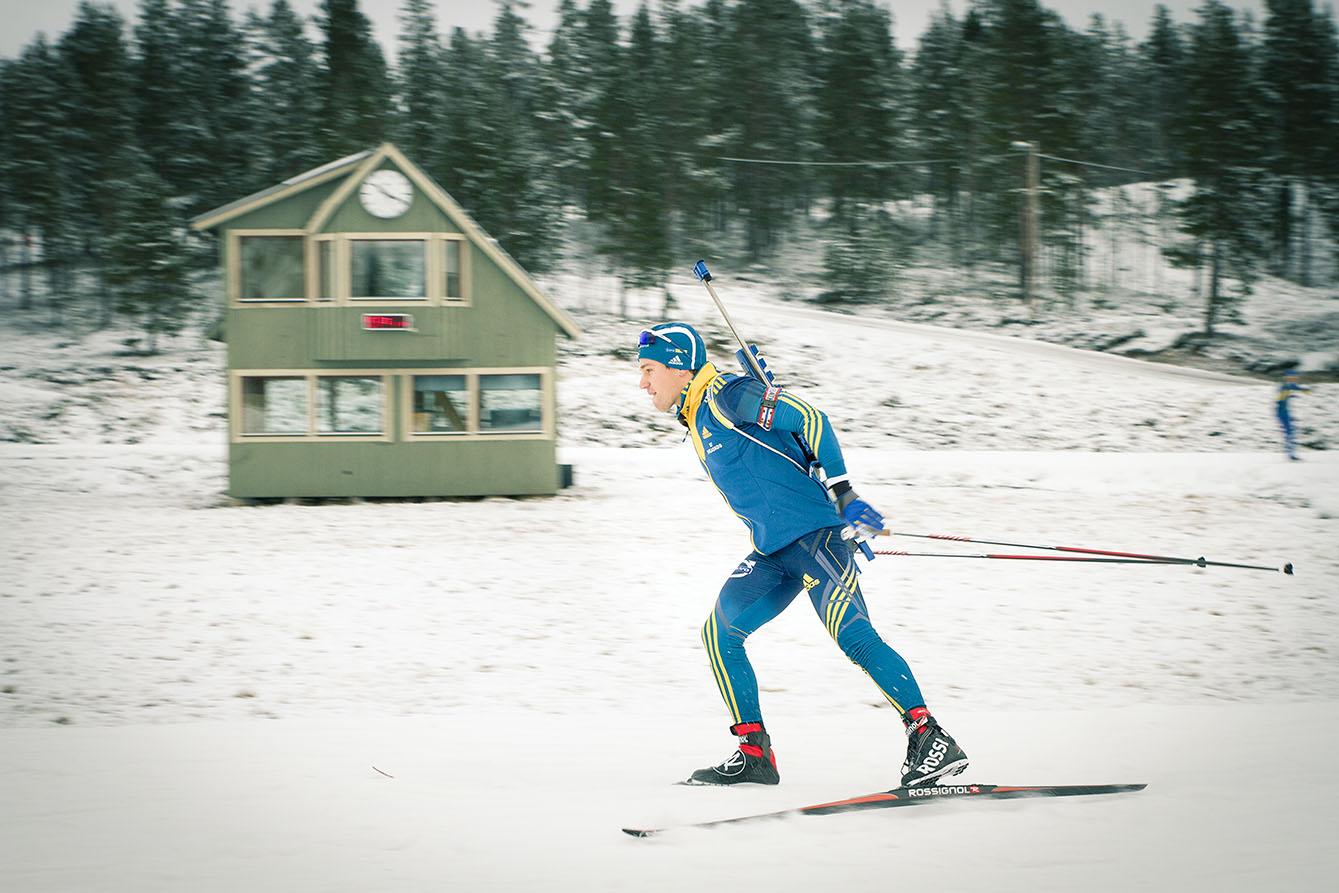 idre skidstadion